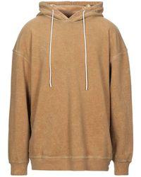 CHOICE Sweatshirt - Natural