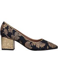 Pollini Zapatos de salón - Negro