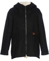 Billabong - Jacket - Lyst