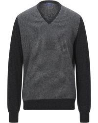 NV3® Jumper - Grey