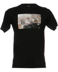 Acapulco Gold - T-shirt - Lyst