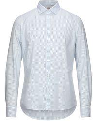 Fradi Shirt - White