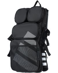 adidas Originals Backpacks & Bum Bags - Black