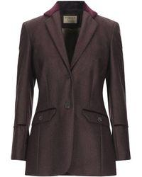 James Purdey & Sons Suit Jacket - Multicolour