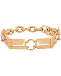 Maria Francesca Pepe - Bracelets - Lyst