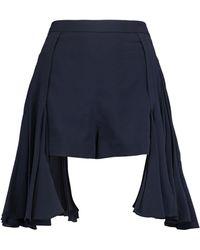 Chalayan - Shorts - Lyst