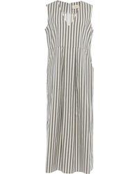 ViCOLO - Long Dress - Lyst