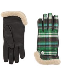 DSquared² Gloves - Green
