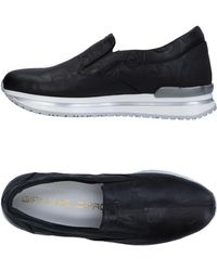 Giancarlo Paoli - Low-tops & Sneakers - Lyst