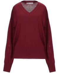 L'Autre Chose - Pullover - Lyst