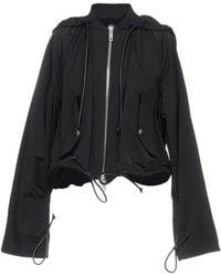 Sportmax - Jacket - Lyst
