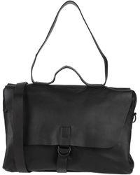 Marsèll Cross-body Bag - Black