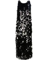 Alexander Terekhov - 3/4 Length Dresses - Lyst
