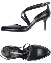 Narciso Rodriguez - Court - Lyst
