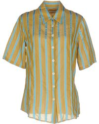 Matthew Goodman   Shirts   Lyst