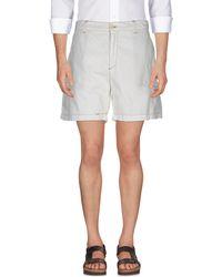 Marina Yachting - Shorts - Lyst