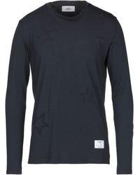 Saucony T-shirt - Blue