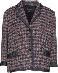 Brooks Brothers - Suit Jacket - Lyst