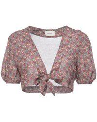ViCOLO Shirt - Multicolour