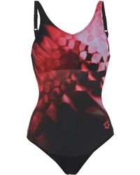 Arena - Performance Wear - Lyst