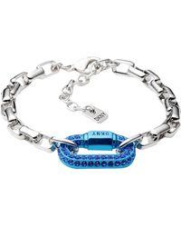 DKNY Bracelet - Metallic