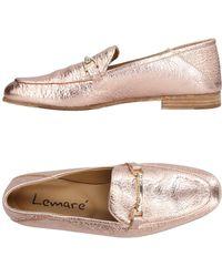 Lemarè | Loafer | Lyst