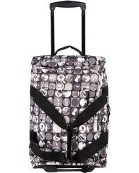 Eastpak | Wheeled Luggage | Lyst