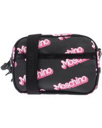 Moschino | Cross-body Bag | Lyst