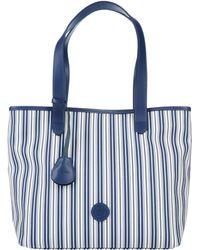 Timberland Handtaschen - Blau