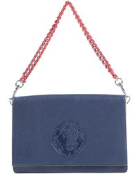 Versus Handbag - Blue