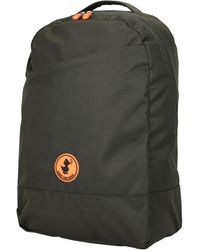 Save The Duck Backpacks & Bum Bags - Green