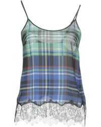 Clover Canyon | Tops | Lyst