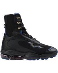 PUMA x BALMAIN Sneakers - Black