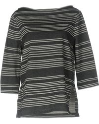 Charlott - Sweatshirts - Lyst