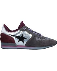 Haus By Golden Goose Deluxe Brand Sneakers & Tennis basses - Multicolore