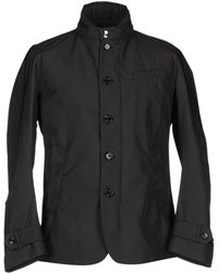 Allegri - Jacket - Lyst