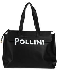 Pollini - Borsa a mano - Lyst