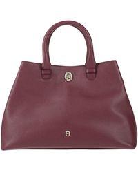 Aigner Handbag - Multicolour