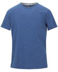 Rag & Bone Pullover - Azul