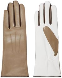 Isabel Marant Gloves - Multicolour