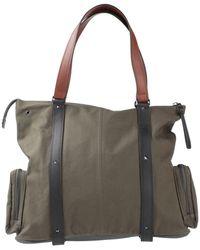 Valentino Handtaschen - Mehrfarbig