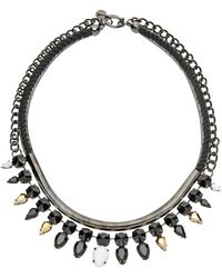 Persy | Necklace | Lyst