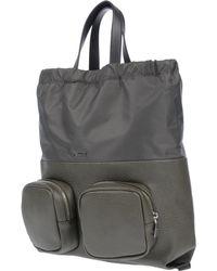 Pollini - Backpacks & Bum Bags - Lyst