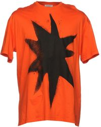 Paolo Pecora T-shirt - Red