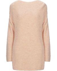 NV3® Pullover - Rosa