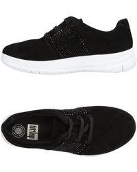 Fitflop - Sneakers & Deportivas - Lyst