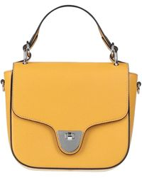 Coccinelle Handbag - Multicolour
