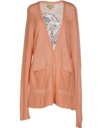 Wildfox White Label - Cardigans - Lyst
