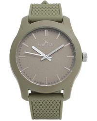 Morellato Wrist Watch - Green