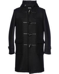 Mackintosh - Coat - Lyst